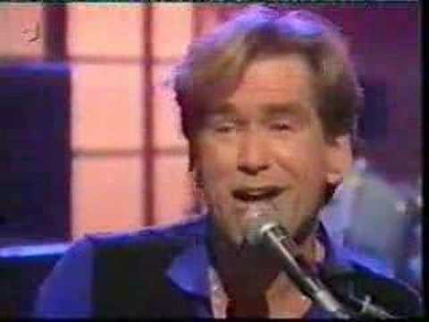 Bill Champlin (Chicago)- Turn Your Love Around 1994