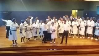Bless Them All Gospel Group Ngena.mp3