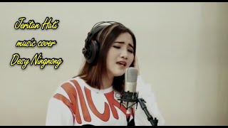 Download Jeritan Hati - music cover by Desy Ningnong