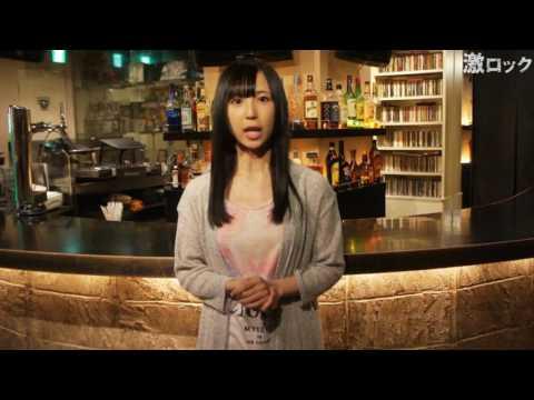 壮大なメタル・ワールドを華麗に舞う歌姫、矢島舞依『The Un-Dead』リリース!―激ロック 動画メッセージ