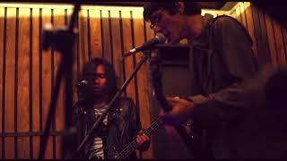 Monkey to Millionaire - Peduli Puji ( Live ) Elephant Studio Session.