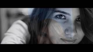ÖzgeCan Aslan Anısına - [ Dj Pirana ] - ALLAH Rahmet Eylesin - (Gümüş Records)