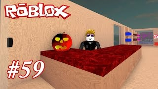 Roblox ▶ lumber Tycoon 2 - lumber Tycoon 2-#59 - shop expansion - German German