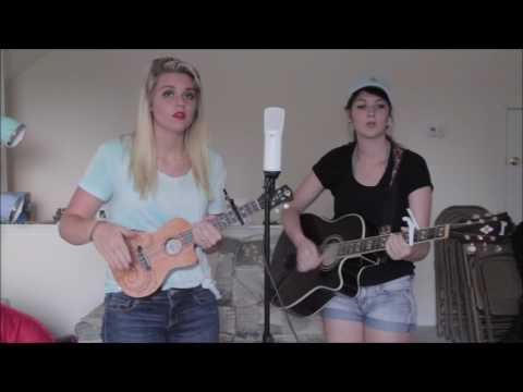 Home We'll Go cover- Morgan and Miranda