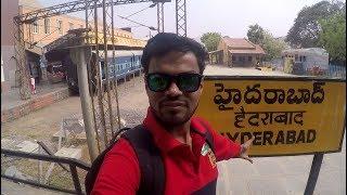 Ramoji Film City Hyderabad Complete Tour