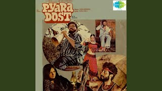 Video Dialogue Pyara Dost, Pt. 1 download MP3, 3GP, MP4, WEBM, AVI, FLV November 2017