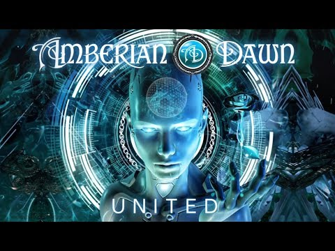 AMBERIAN DAWN – United