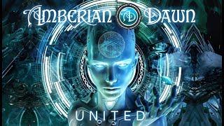 Play United