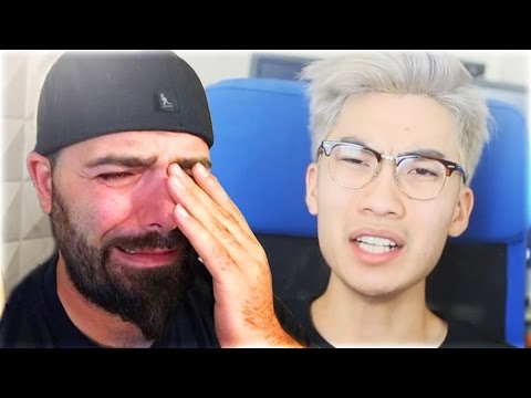 Top 10 BIGGEST Youtubers Who've Been TERMINATED!