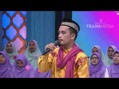 ISLAM ITU INDAH - Warisan Jadi Masalah (18/1/18) Part 3