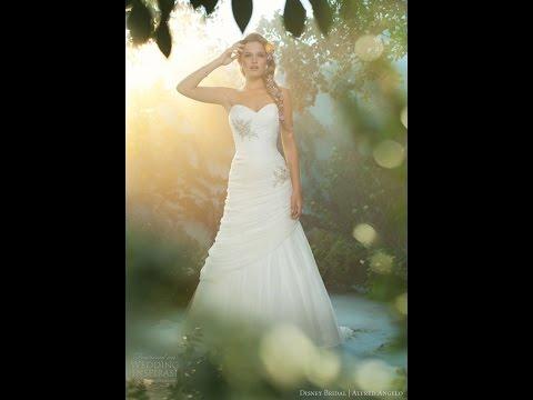 United Arab Emirates - Sexy Girl - Wedding dress - Video, image of Hot Girl and Beautiful