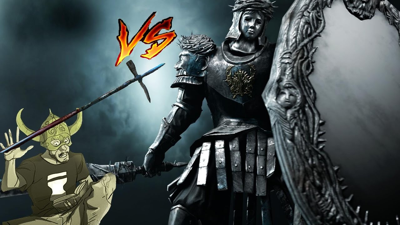 Sabaku no maiku vs cavaliere dello specchio youtube for Prova dello specchio polizia youtube