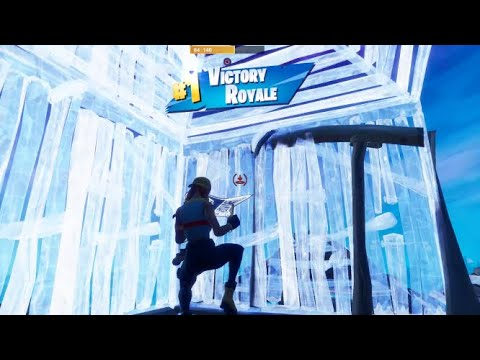 31 Kill Solo Vs Squads Game Full Gameplay Season 2 (Fortnite Ps4 Controller)