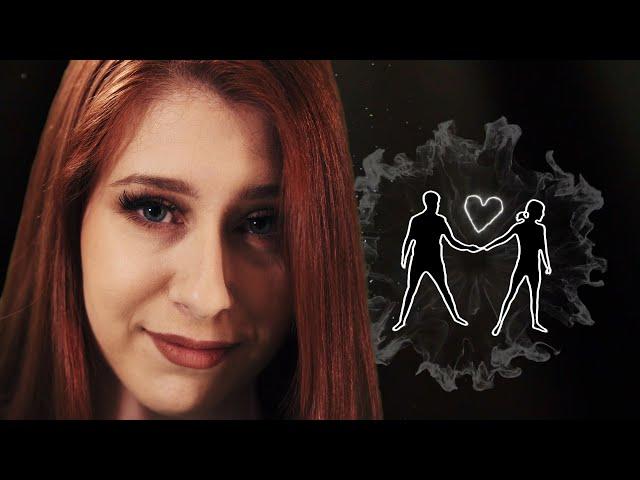 Eva Boto - LEPO JE ŽIVET (official video)