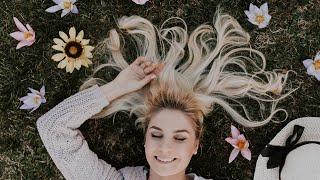 Musica Relaxante Para Dormir | Música Instrumental Para Relaxamento