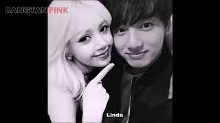 Gambar cover BLACKPİNK & BTS SHİPS | JİRose,YoonNie,LizKook,JinSoo|Bangtan Pink