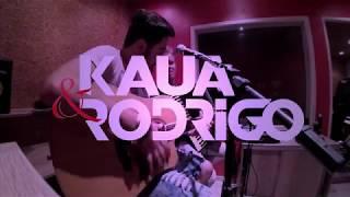 Baixar Kauã e Rodrigo - De copo em Copo (Cover)
