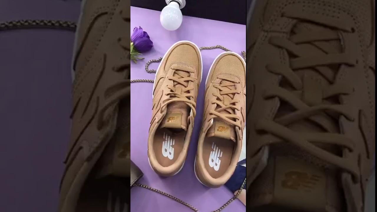 Важные мелочи носки и колготки. Купить сейчас. Побалуйте себя новой парой обуви, будь то комфортные туфли на плоской подошве, сапоги, обувь на высоком каблуке, стильные сандалии или спортивные кроссовки. Приобретайте классические или оригинальные новинки, ведь новая обувь.