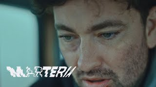 Marteria - Niemand bringt Marten um (Official Video)