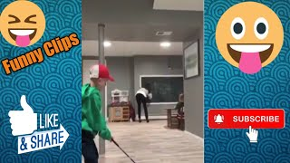 Amateur Sports Fails Funny Videos | Funny videos Clips 2020 | Not Try To Laugh Challenge | PART-2