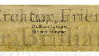 Beautiful Jesus - Kristian Stanfill