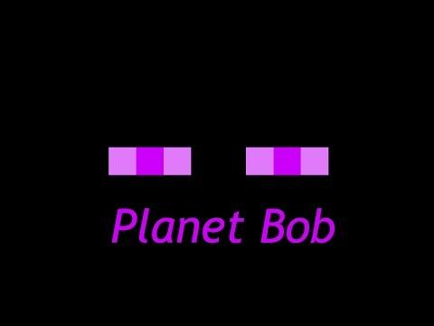 Minecraft: Planet Bob - Wall I Never!
