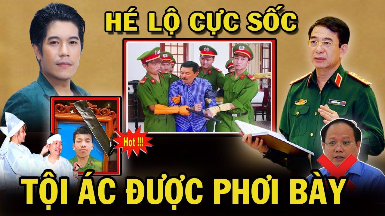 Tin Tức Thời Sự Mới Nhất Ngày 18/7/2021/Tin Nóng Chính Trị Việt Nam và Thế Giới