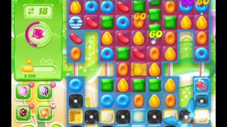 Candy Crush Jelly Saga Level 777