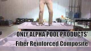 3m Reinforced Polyurethane Foam Buyerpricer Com