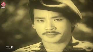 Best War Full Movie English - Vietnam vs USA - Communication Line