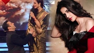 REVEALED: Salman Khan's 'Sultan' Cast | Planet Bollywood News