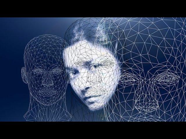 Terapias de Tercera Generación en Psicología