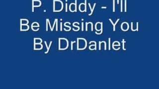P.Diddy - I