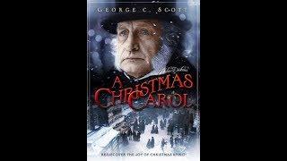 A Christmas Carol 1984 full movie