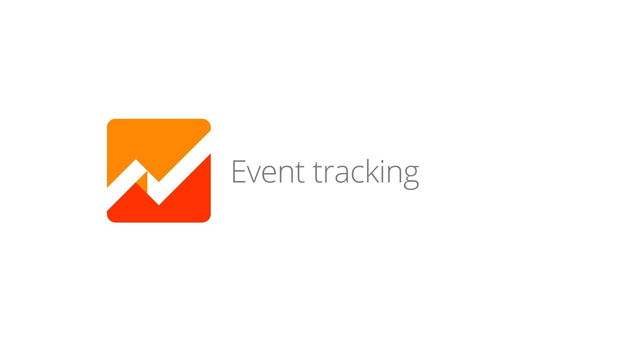 Mobile App Analytics Fundamentals - Lesson 3.3 Event tracking