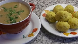 ahv s1 peanut soup v19
