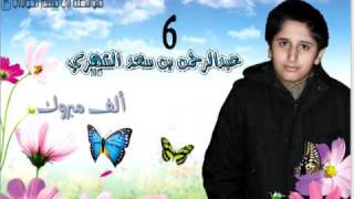 top 1o al khawlani intermediate school