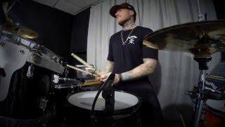 get low dillon francisdj snake ryan stevenson drum remix