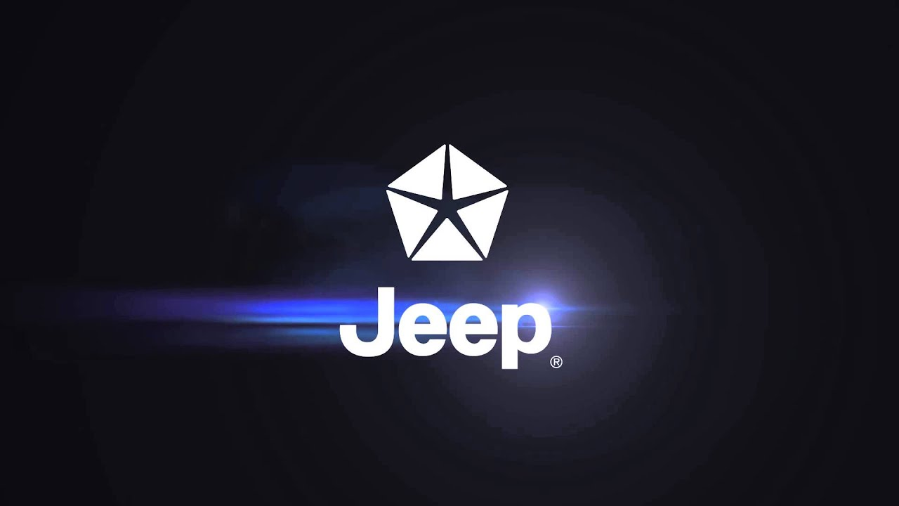 jeep logo hd wallpaper - photo #27