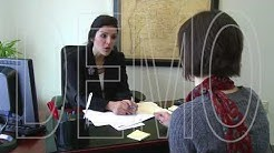 Custody Attorney Demo Video for Family Lawyers in Miami FL