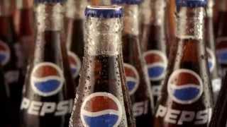TheMarmalade - Pepsi Now