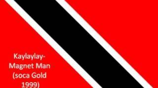 Soca - Kaylaylay- Mr Dale