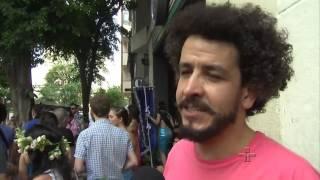 Baixar Metrópolis: Marchinhas de Carnaval Polêmicas