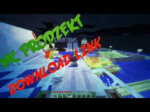 Minecraft Basic #62 - DOWNLOAD LINK MAPE i pregled ostrva