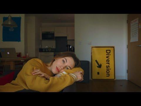 download Sarah Close - london (Official Video)