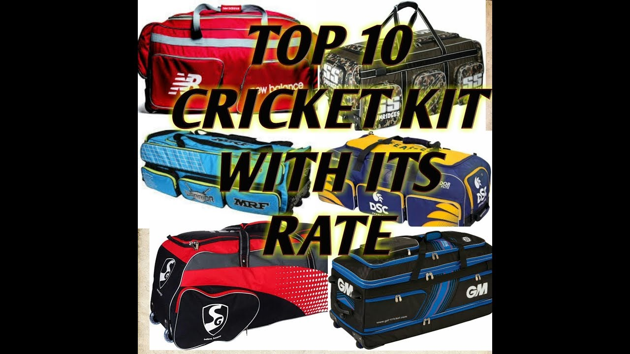 Bet Rates Cricket