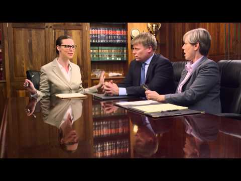 The Tactless Attorney (30 sec): Citrix ShareFile