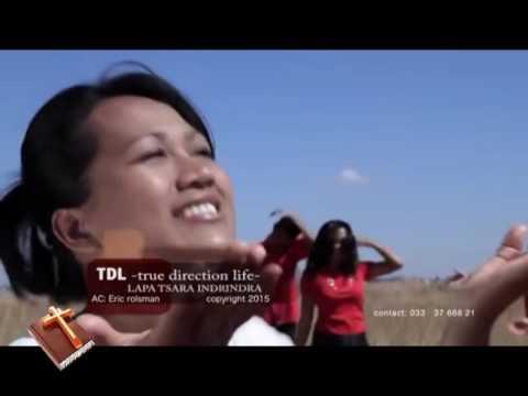 MIHOBIA DU 28 AOUT 2016 BY TV PLUS MADAGASCAR
