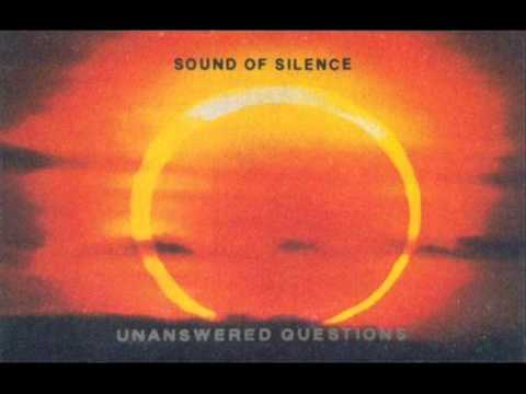 Sound of Silence - Twilight Zone