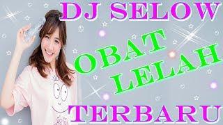 DJ SELOW OBAT LELAH TERBARU DIGGY BOM BOM BASS MANTUL SUMPAH ENAK BANGET BY Gayo NaChooBoo REMIX